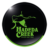 Hadeda Creek